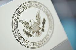 防股票詐欺 SEC提高OTC市場交易門檻