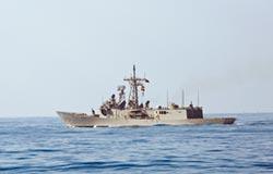新聞透視》陸解放軍這次跨中線 下次恐海空繞島