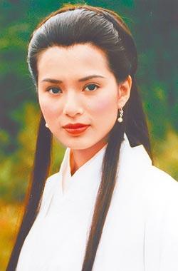 Top4 空姐出身當王祖賢同學成名 一代女神為愛引退毀事業 不婚原因惹淚