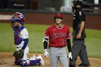 MLB》大聯盟今年令人失望的5支球隊