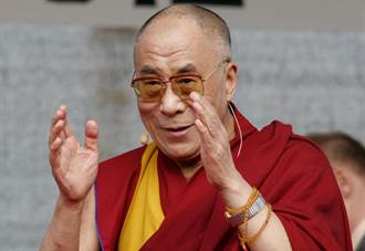 李登輝告別禮拜 達賴喇嘛影片追悼