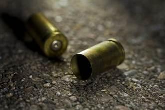 紐約州驚傳槍擊案 傳至少2死14人傷 目擊者:以為越戰開打
