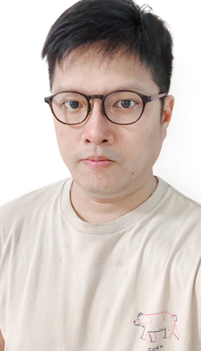 紅心辣椒總經理梁國雄              圖/本報資料照片