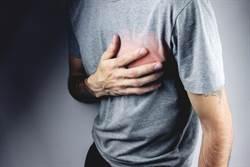 小鬼猝死可能與多囊腎有關 台大醫:患者要做好4件事