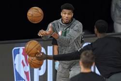 NBA》拜倫戴維斯聲援詹皇:投票者打過籃球?