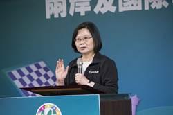 黃光國》台灣人的幸福與悲哀