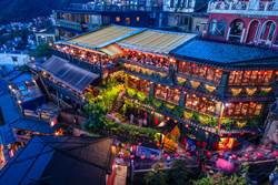 為何台灣人超愛去九份?內行人2字解破關鍵