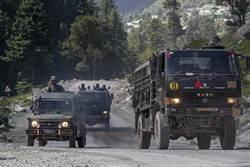 中印邊境對峙4關鍵問題 專家分析開戰勝敗機率