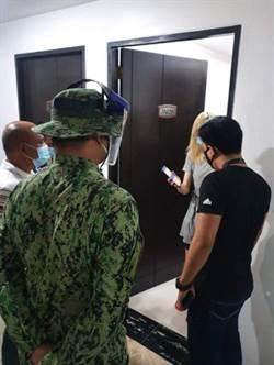 菲律賓賭場淘金夢碎 刑事局:違法博弈恐扣護照、勒索