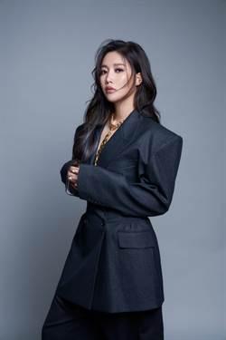 A-Lin生日宣佈12/19連兩天攻雄蛋 開唱前最怕吃不飽