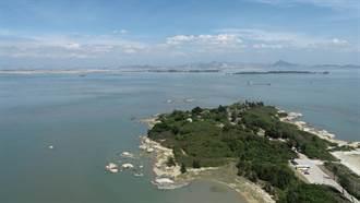 金門「東方明珠」 馬山港將啟動實質規畫