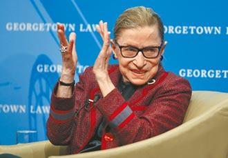 自由派偶像 致力提倡性平女權