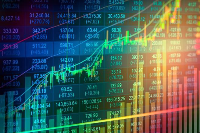 兩岸合資證券首例,金圓統一證券取得營業許可。(shutterstock)