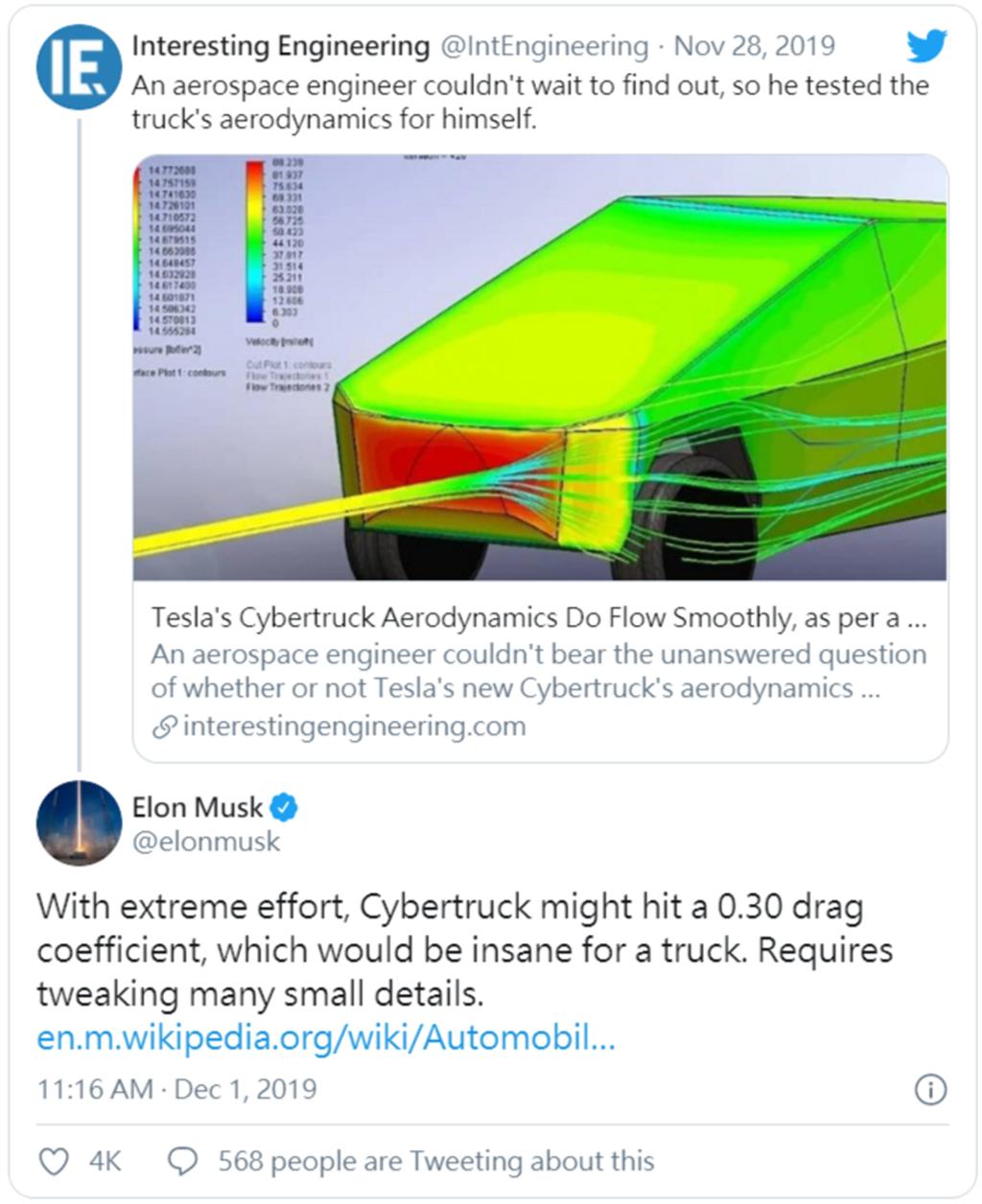 電池日爆點滿滿?分析師預估特斯拉電池產能成長 30 倍,馬斯克直言當天「會很狂」!