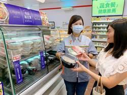 7-ELEVEN攜手王品集團、晶華酒店 變身市場最大美食平台