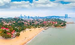 陸「十一」假期 旅遊市場或現報復性增長