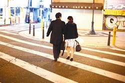 人口負成長危機感 日九州企聯竟攜手社交App催婚