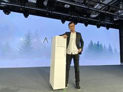 ARKVO智慧家電新產品 空氣就是水源 缺水不再是問題