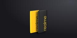 realme 30W Dart閃充行動電源及傳輸線新上市