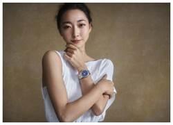 女力當道  ZENITH十年來首推女性系列腕表
