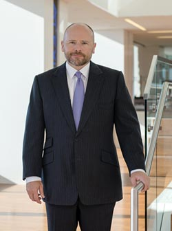 PIMCO推全球ESG投資
