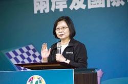 台灣人的幸福與悲哀