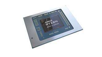 1分鐘讀財經》PS5賣到缺貨 AMD追單台積電