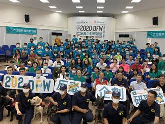 「向毒品SAY NO」 台灣保養品牌與無毒協會攜手反毒