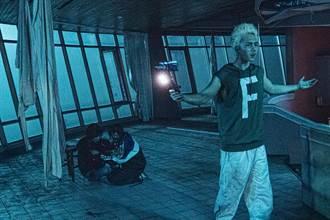 《粽邪2》全台票房飆破5700萬 孫安佐現身宣傳影迷打氣求合照