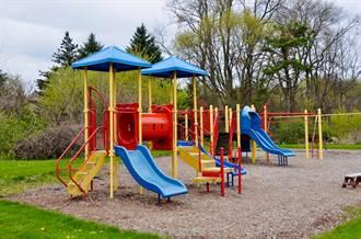 幼兒園遭控訴 大口逼食還涉體罰