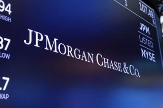 全球金融犯罪高達2兆美元 匯豐銀行涉入