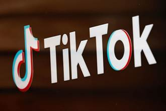 川普:若中方控股,不会批准TikTok交易