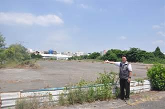 佳里都市計畫公設用地通盤檢討 解編還地於民