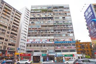 台北外牆檢測費暴漲 柯市府挨轟