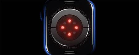 愛瘋挖趣》iPhone 12確定遲到 iOS 14升級爆災情 - 新知頻道