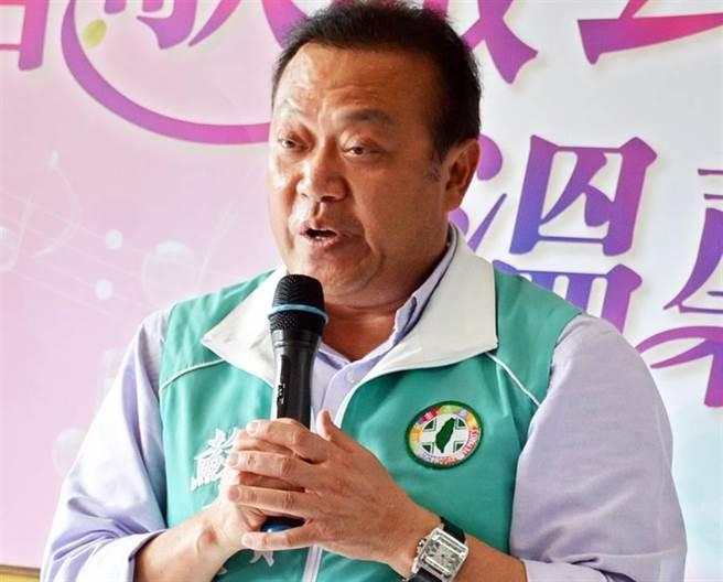 4立委涉貪被起訴「19萬月薪」照領   年終數字曝光