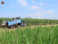 農田水利會將於10月改制 署長已核定確認