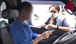 失聯男移工亂報女性身分證號 露出馬腳遭遣返