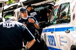 紐約警察驚爆是陸間諜 監視在美藏人多年
