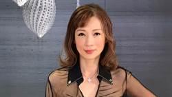 溫翠蘋交往2個月分手 遭前男友控「兩個月燒10萬」怒駁斥
