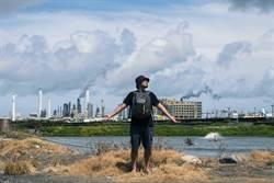 Dyson空氣品質偵測背包計畫攜手台客劇場 揪出日常污染8大行為