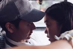 劉冠廷《消失的情人節》、《無聲》扛要角  1年7部片堪稱「國片公務員」