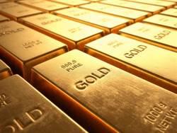 歐洲疫情再起 投資人改抱美元 黃金跳水創2月來最低價