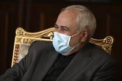 意外!美扬言祭新制裁 伊朗:已准备与美全面换囚犯