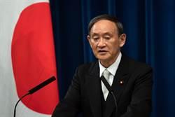 日中領袖可望25日舉行電話會談
