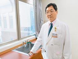 醫師籲打流感疫苗 以利區分新冠