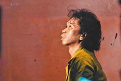 我們的歌聲是總統的噩夢──兼介印尼社會抗議詩人維吉.圖庫爾