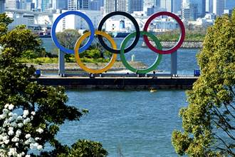 東奧買票?日媒爆:國際奧會委員之子收千萬巨款