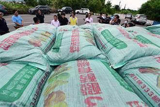 滅蠅大作戰 熟雞糞施肥祭每公斤2元補助