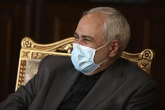 意外!美揚言祭新制裁 伊朗:已準備與美全面換囚犯